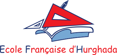 Efhurghada - The French School of Hurghada