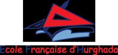 Efhurghada - The French School of Hurghada